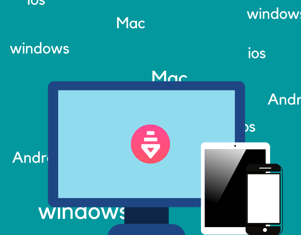 2021适用于Windows电脑的翻墙回国vpn推荐